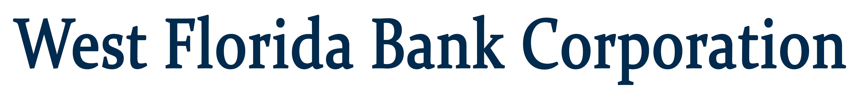 Shareholder Logo