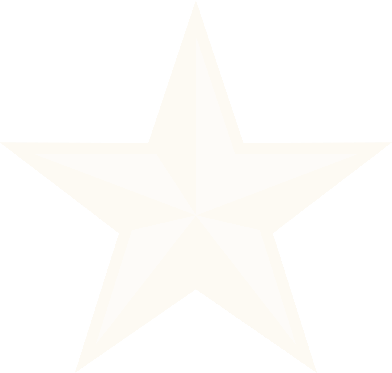 Star mark from Flagship Bank logo